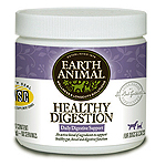EARTH ANIMAL DOG HEALTHY WEIGHT 8OZ