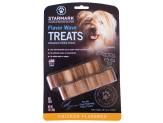 Starmark Chicken Flavored Dog Treats 1ea/3 oz