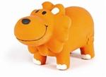 Charming Pet Mesh Lil Roamers Latex Lion -Large