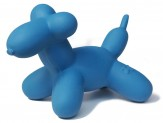 Charming Pet Balloon Dog Large