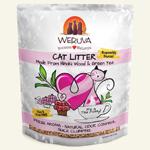 Weruva Cat Tea Potty Litter  11.7 Lbs.