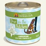 Dogs In The Kitchen Lamburgini 10 Oz. (Case Of 12)