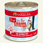 Dogs In The Kitchen The Double Dip 10 Oz. (Case Of 12)