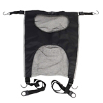 Bergan Auto Harness for Dogs
