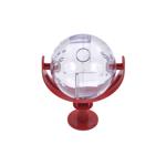 Turbo Treat Ball For Cats-1-Pk