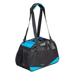 Bergan Voyager Comfort Carrier Bright-Large