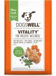 Dogswell Vitality Chicken Oatmeal 11 Lbs.