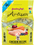 Grandma Lucys Dog  Artisian Grain Free Chicken Trial  (Pack of 6)