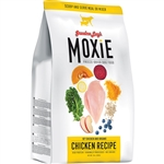 GRANDMA LUCY'S DOG MOXIE GRAIN FREE CHICKEN 8OZ