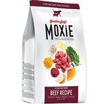 GRANDMA LUCY'S DOG MOXIE GRAIN FREE BEEF 24OZ