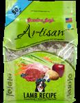 Grandma Lucys Dog  Artisian Grain Free Lamb  3 Lbs.