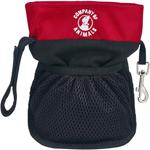 The Company Of Animals Dog Clix Pro Treat Bag