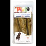 Pawz Dog Boots Camo- Large