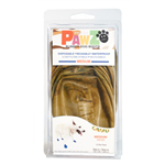 Pawz Dog Boots Camo- Medium