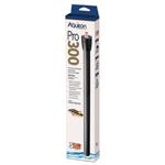 Aqueon Adjustable PRO Aquarium Heater 300 W