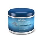 Aqueon Pro Foods Community Formula 3.5 oz