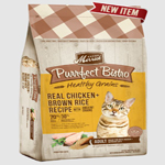 Perfect Bistro Cat Ancient Grains Chicken 4Lb