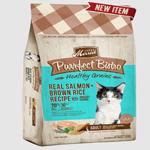 Perfect Bistro Cat Ancient Grains Salmon 4Lb