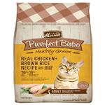 Perfect Bistro Cat Ancient Grains Chicken 12Lb