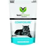 Vetri-Science Cat Composure 30Ct