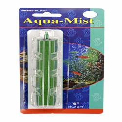Penn-Plax Aqua-Mist Air Stone Bar 6in
