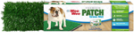Four Paws Wee-Wee Premium Patch Grass Mat for Dogs, 1ea/22 in X 23 in Coverage Area