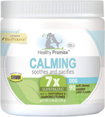 Four Paws Healthy Promise Calming Chews for Dogs 90 Count 1ea/4.76 oz
