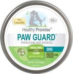 Four Paws Paw Guard Dog Paw Protection 1ea/1.75 oz