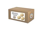 Exclusively Pet Dog Wafer Cookies Vanilla Flavor 1ea/15 lb