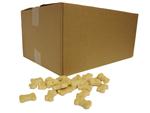Exclusively Pet Dog Cookies Best Buddy Bones-Peanut Butter Flavor 1ea/15 lb