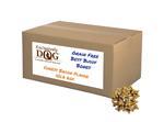 Exclusively Pet Best Buddy Bones Mini Grain-Free Cheesy Bacon Flavor Treats 1ea/16 lb