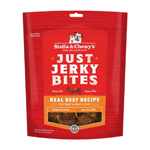 Stella & Chewy'S Dog Just Jerky Grain Free Beef 6Oz