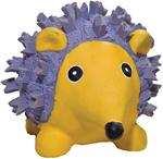 Hugglehounds Dog Ruff Assorted Small 3 Pack