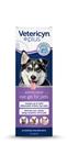 Vetericyn Plus Antimicrobial Eye Gel for Pets 1ea/3 oz