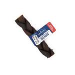 Barkworthies Dog Collagen Braided Stick 5 Inches