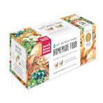 The Honest Kitchen Dog Grain Free 1.75 Oz  Variety Pack 2 Count