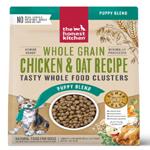The Honest Kitchen Dog Cluster Puppy Whole Grain Chicken 1Lb