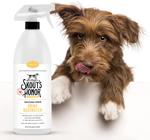 Skouts Honor Dog Urine Destroyer 1 Gallon
