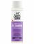 Skouts Honor Dog Shampoo Lavender 16Oz