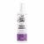 Skouts Honor Dog Deodorizer Lavender 8Oz